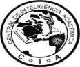Central de Inteligência Acadêmica
